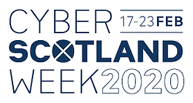 Cyber Scotland Week.png