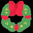 Christmas Baubal (2).png