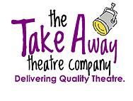 theatre_company_logo.png