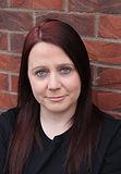 Hazel MacGregor Headshot 2020.jpg
