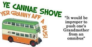 Bus Logo.jpg