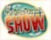 christmas-show-logo_edited.jpg