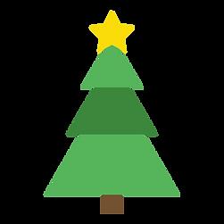 Chritmas Tree.png