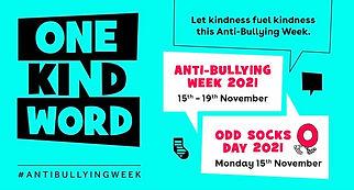 Anti Bullying Week Image 2021.jpg