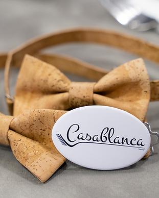 CasaBlanca246.png