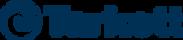 logo-tarkett.png