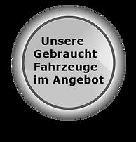 ButtonGrauGebrauchtAngebot.png