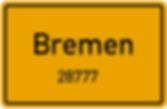 Bremenschild.png