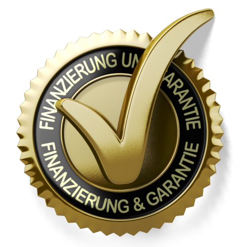 Finzierung-Garantie.png