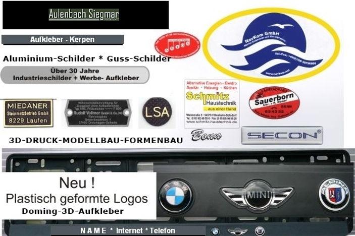 BMWneu.jpg