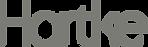 logo-hartke.png