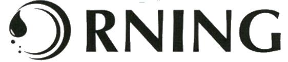 NamenszugTRANS.png