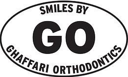Ghaffari Orthodontics.jpg