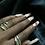 Thumbnail: Swiss Duo Ring