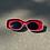 Thumbnail: Kofa Goggle Sunnies