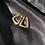 Thumbnail: Triangle Hoop