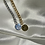Thumbnail: Safety Pin Necklace