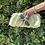 Thumbnail: Batal Green Bag