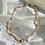 Thumbnail: Multi Pearl Necklace