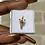 Thumbnail: Empresss Nose Hoop