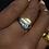 Thumbnail: You're Enough Ring Set