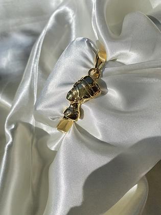 Nefertiti Hook Bracelet