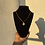 Thumbnail: Dipped Shell Necklace