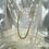 Thumbnail: Gourmette 7mm Chain