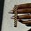 Thumbnail: Watch Me Bracelet