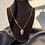 Thumbnail: Kemet Necklace