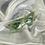Thumbnail: Green Cat Eye Sunnies