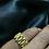 Thumbnail: Watch Me Ring (Sz.6.5)