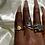Thumbnail: Money Sign Ring