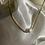 Thumbnail: Single Pearl Cuban Necklace