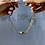 Thumbnail: Better Together Necklace