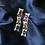 Thumbnail: Regal Drop Earring