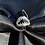 Thumbnail: Shark Mouth Ring(sz.7)