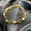 Thumbnail: Love You Bracelet