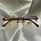 Thumbnail: Frameless Kennedy Blue Light Readers