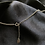 Thumbnail: Baby Ball Necklace