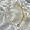 Thumbnail: Pearl Cuban Necklace
