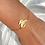 Thumbnail: Banana Split Bracelet