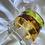 Thumbnail: Acrylic Bracelet