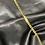 Thumbnail: Cuban Anklet
