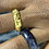 Thumbnail: Mrs.Swiss Band Ring