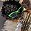 Thumbnail: Lawn Sunnies