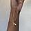 Thumbnail: Hummingbird Necklace