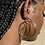 Thumbnail: Spin Thin Hoops