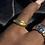 Thumbnail: Mama Band Ring