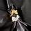 Thumbnail: Foiled It Ring